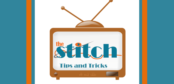 Tips & Tricks 005