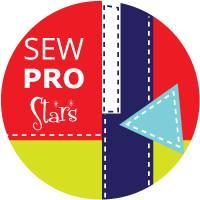 Sew Pro Stars