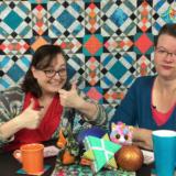 The Stitch TV Show – Episode 207