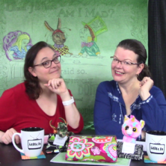 The Stitch TV Show – Episode 220