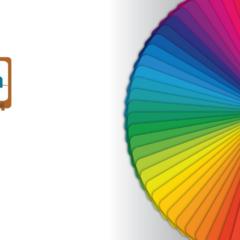 Color Wheel Quilts
